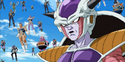 Frieza & his 1000 soldiers army in DBSuper EP21 12-810x400