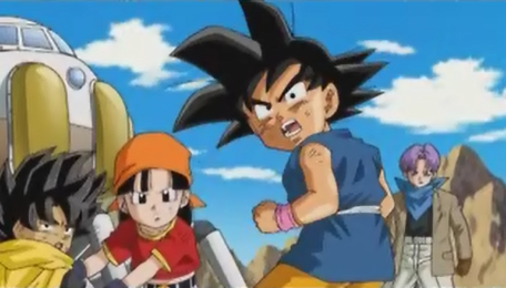 File:Gt kid goku hero trunks pan.png