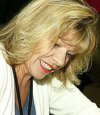 Linda Chambers Young