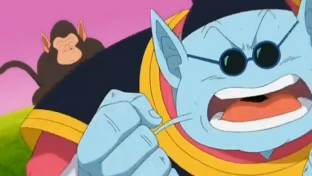 File:Bubbles&Kaio(D9).png
