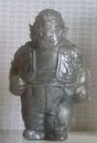 File:Cremino-Popo-silver.PNG