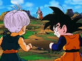 Dbz248(for dbzf.ten.lt) 20120503-18262058