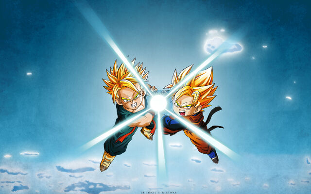 File:Goten-y-trunks2.jpg