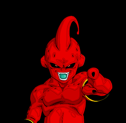 File:Metal kid buu by db own universe arts-d4127yl.png
