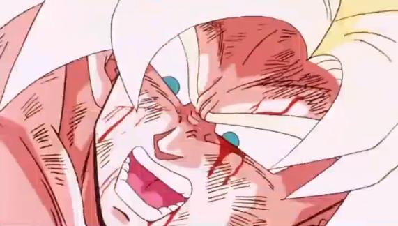 File:Might Blast of Rage - Goku.PNG