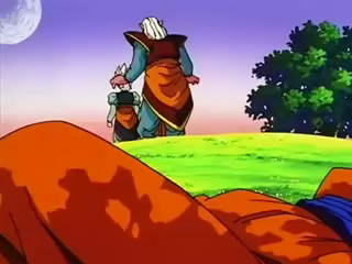 File:Dbz237 - by (dbzf.ten.lt) 20120329-17014434.jpg