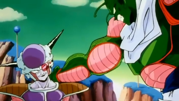 File:Goku is Ginyu and Ginyu is Goku - Nail attacks.PNG