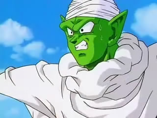 File:Dbz248(for dbzf.ten.lt) 20120503-18172644.jpg