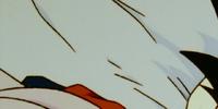 Future Goku