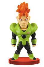 File:September2009-Android16-DWC.PNG