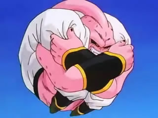 File:Dbz246(for dbzf.ten.lt) 20120418-21003958.jpg