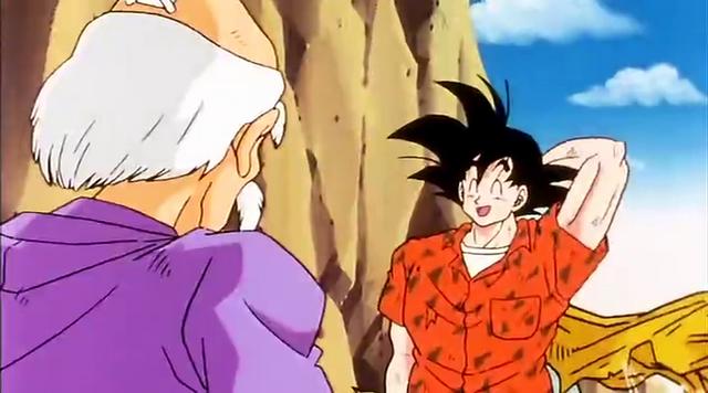 File:Goku.Ep.125.png