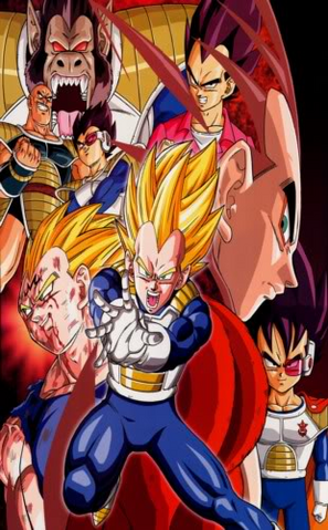 File:Vegeta Lithograph.png