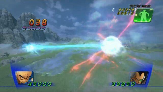 File:Beam Struggle Kinect.jpg
