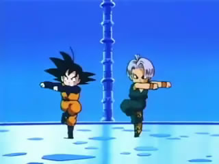 File:Dbz233 - (by dbzf.ten.lt) 20120314-16222547.jpg