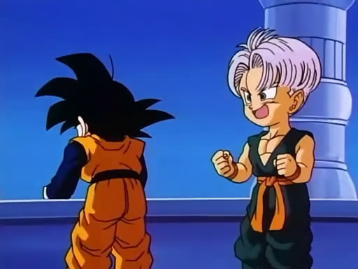 File:Dbz242(for dbzf.ten.lt) 20120404-16023991.jpg