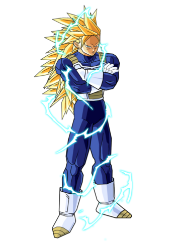 File:Future trunks ssj3 by db own universe arts-d3983vh.png
