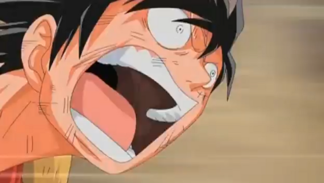 File:LuffyAttacks3(D9).png