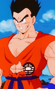 YamchaAHandyTrickDBZ.png