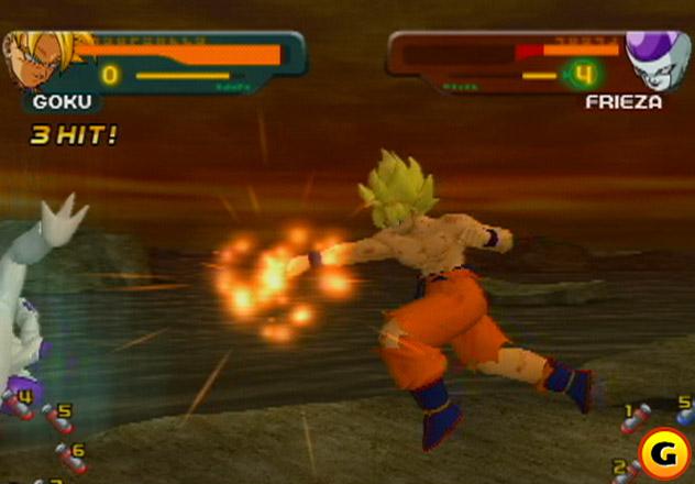 File:Goku Frieza 4 Budokai.jpg