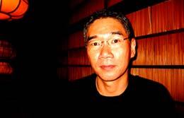 File:KenjiYamamoto1.png