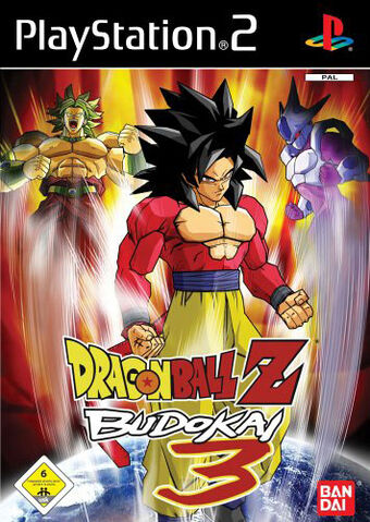 File:Sony p2-dragon ball z budokai 3.jpg dragon ball z budokai 3 ps2.jpg