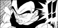 Screenshot-mangafox.me 2015-06-16 01-57-25