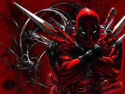 File:Deadpool 1.jpg