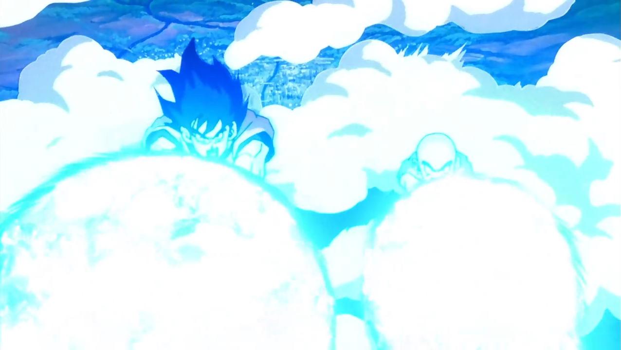 File:Goku Krillin Combined Kamehameha.JPG