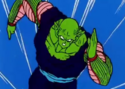 Great Namek Piccolo GS