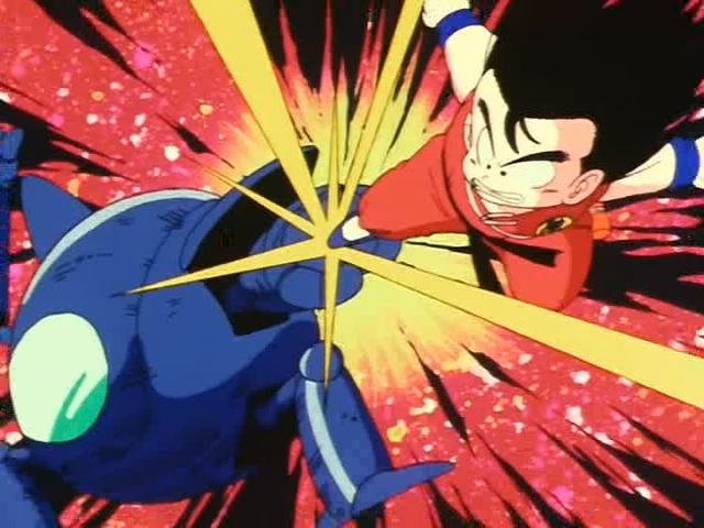 File:Pilaf machine fighting Goku.jpg
