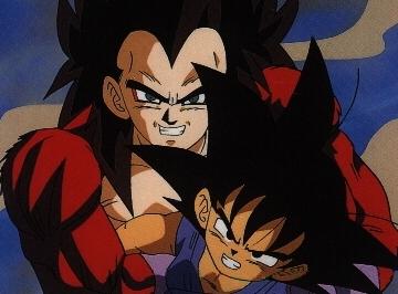 File:0DBGt Vegeta holding Goku.jpg