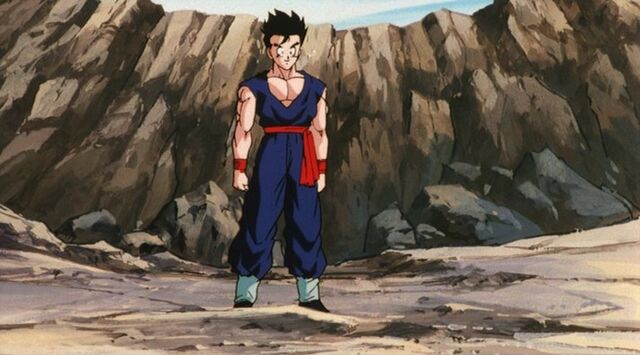 File:Gohan Movie 10.jpg