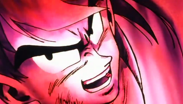 File:Goku 3 x Kaio-ken!.png