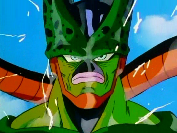 File:SemiPerfectCell.Ep.152.png