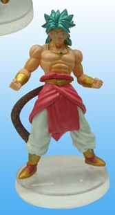 File:Broly from set.PNG