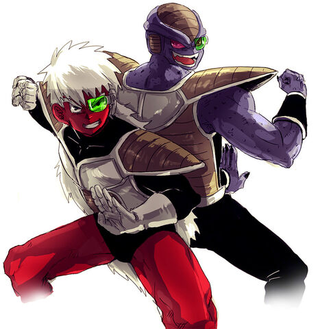 File:DB jeice and burter by Minyi.jpg