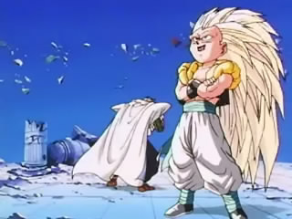 File:Dbz246(for dbzf.ten.lt) 20120418-21002323.jpg
