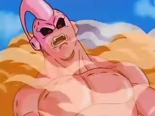 File:Dbz248(for dbzf.ten.lt) 20120503-18271710.jpg