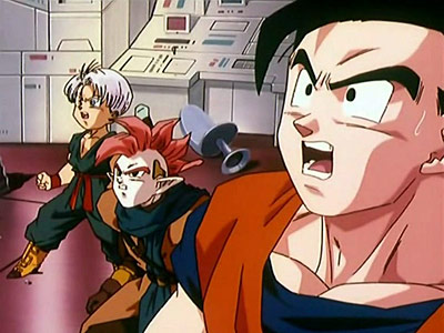 File:DragonBallZMovie1316.jpg