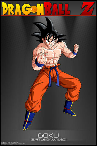 File:Dragon ball z goku bdvv by tekilazo-d34mvqt.jpg