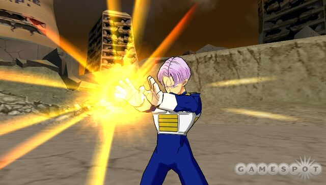 File:Future Trunks attacking Another Road.jpg