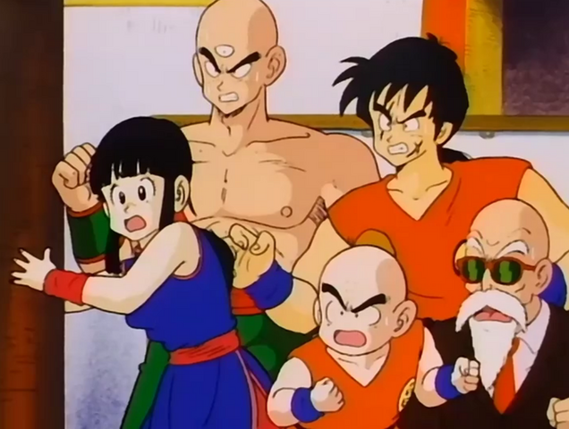 File:ThegangconcernedZFighters.Ep.144.DB.png