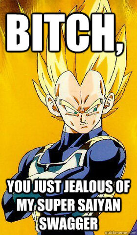 File:Your just jealous of my super saiyan swagger by dialgalover99-d52e92z.jpg
