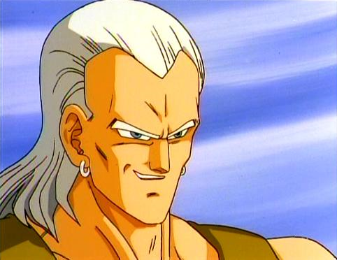 File:Android13d.PNG