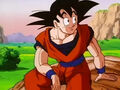 Dbz235 - (by dbzf.ten.lt) 20120324-21113844
