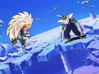 File:Dbz246(for dbzf.ten.lt) 20120418-21010069.jpg
