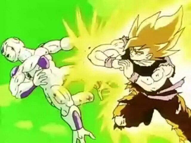 File:Goku Hits Frieza.JPG
