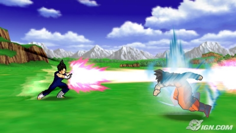 File:Vegeta fighting against Goku.jpg