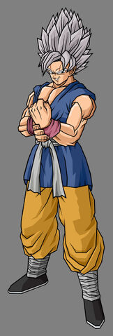 File:Baby goku first form by hsvhrt-d3c22jz.jpg